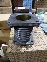 Цилиндр НД  низкого давления (к компрессорам ПСКД/ПКС)
