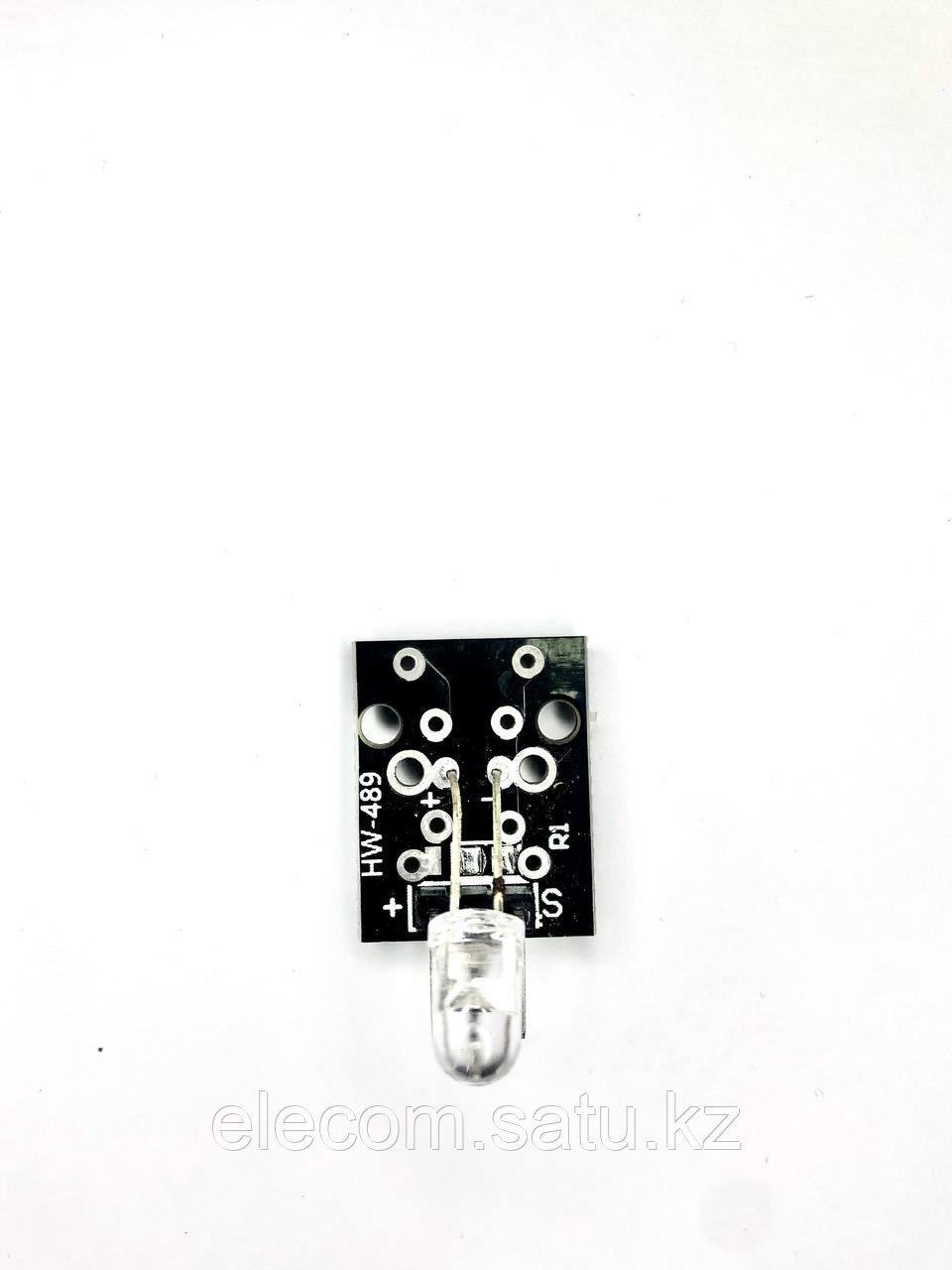 Инфракрасный модуль HW-489