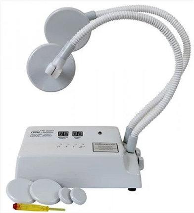 Аппарат для УВЧ-терапии со ступенчатой регулировкой мощности УВЧ-60 Мед ТЕКО, фото 2