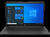 Ноутбук HP 255 G8, Ryzen 5 3500U, 8Gb, 256Gb