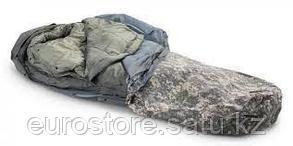 Спальный мешок NATO нато