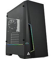 Компьютерный корпус ANTEC DP501
