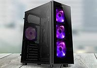 Компьютерный корпус Antec NX210
