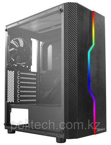 Компьютерный корпус Antec NX230