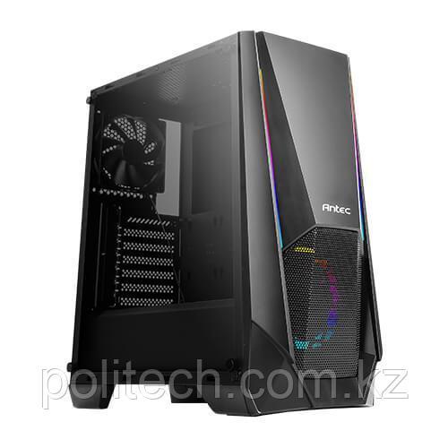 Компьютерный корпус Antec NX310
