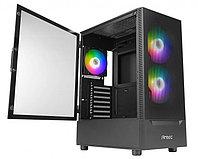 Компьютерный корпус Antec NX410