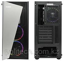 Компьютерный корпус Zalman S5