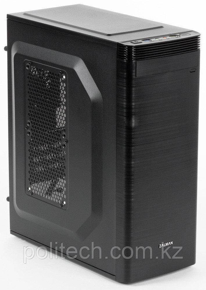 Компьютерный корпус Zalman T5 MiniT