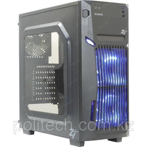 Компьютерный корпус Zalman Z1 NEO