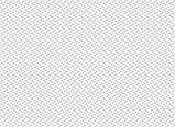 Простынь хлопковая, евро размер 220 * 240 см. Россия., фото 6