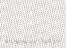 Простынь хлопковая, евро размер 220 * 240 см, геометрия. Россия.