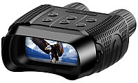 Бинокль цифровой ночного видения Levenhuk Halo 13x Wi-Fi, фото 1