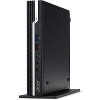 Компьютер Acer Veriton N4670G (DT.VTZMC.006)