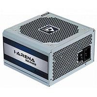 Блок питания CHIEFTEC iArena GPC-600S