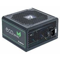 Блок питания CHIEFTEC RETAIL Eco GPE-600S