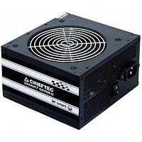 Блок питания CHIEFTEC RETAIL Smart GPS-500A8