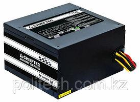 Блок питания CHIEFTEC RETAIL Smart GPS-600A8