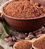 Какао-порошки