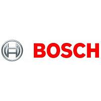 Свечи зажигания Mercedes-benz M102 M103   Bosch h7dc