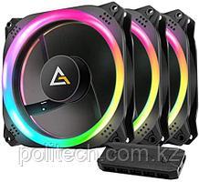 Antec Prizm 120 ARGB 3+2+C