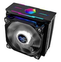 Кулер для процессора Zalman CNPS10X OPTIMA II BLACK RGB LED