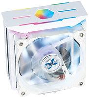 Кулер для процессора Zalman CNPS10X OPTIMAIIWHITE RGB