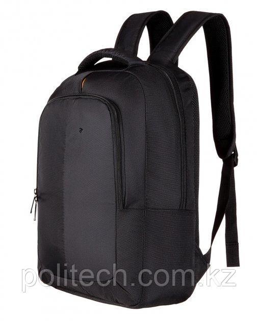 """Рюкзак для ноутбука 2E-BPN116BK 16"""" чёрный"""