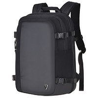 "Рюкзак 2E, Premier Pack 16"", чёрный"