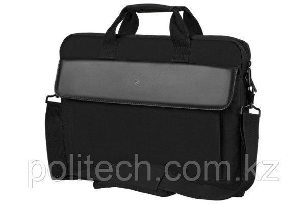 "Сумка для ноутбука 2E 16"" 2E-CBP716BK, черный"