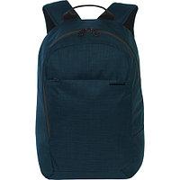 """Рюкзак для ноутбука Tucano Rapido 15.6"""" (синий)"""