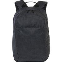 """Рюкзак для ноутбука Tucano Rapido 15.6"""" (чёрный)"""