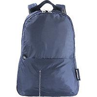 Рюкзак раскладной, Tucano Compatto XL, (синий)