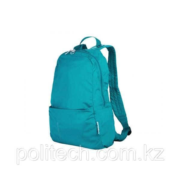 Рюкзак раскладной, Tucano Compatto XL, (голубой)