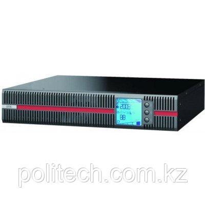 ИБП Powercom MRT-2000 SE