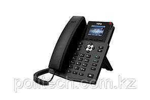 Fanvil X3SG - IP-телефон