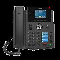 IР-телефон Fanvil X4U