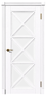 Дверь межкомнатная Юта, Коллекция Венто