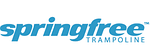 Самые безопасные батуты Springfree (Новая Зеландия)