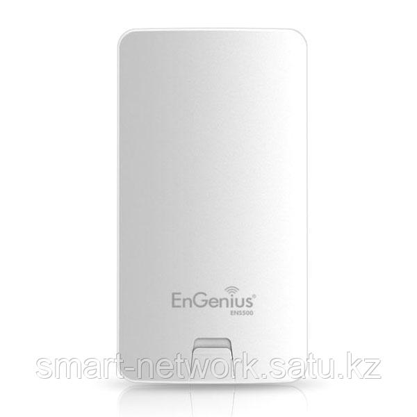 Wi-Fi точка доступа EnGenius ENS500