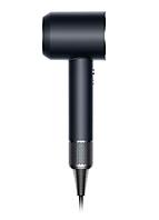 Фен Dyson HD03 Supersonic черный