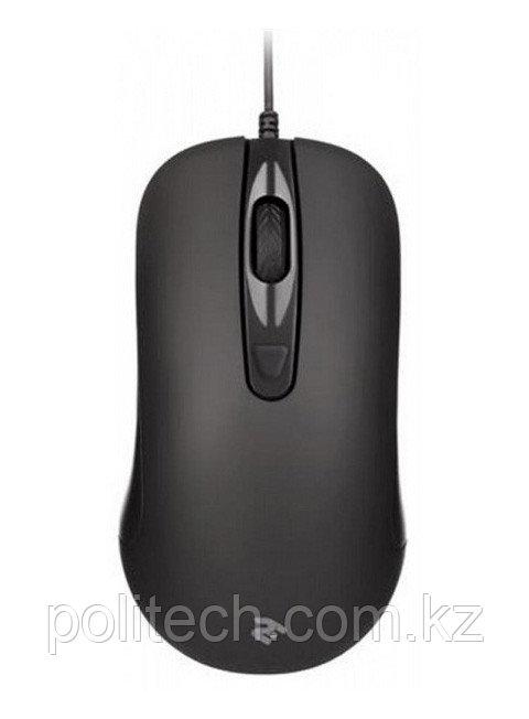 Мышь 2Е MF1012 USB Black