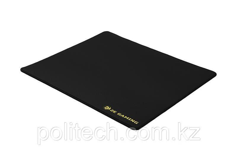 Коврик для мыши 2E Gaming Control L Black (450*400*3mm)