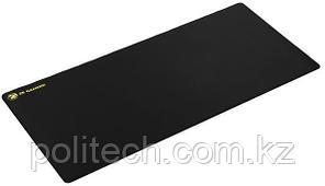 Коврик для мыши 2E Gaming Control XXL Black (940*450*4 mm)