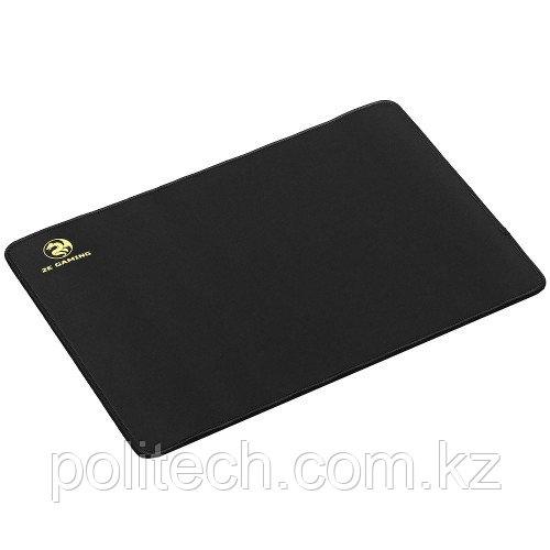 Коврик для мыши 2E Gaming Speed L Black (450*400*3 mm)