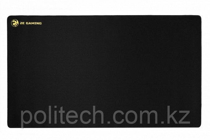 Коврик для мыши 2E Gaming Speed XL Black (800*450*3 mm)