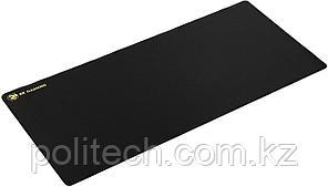 Коврик для мыши 2E Gaming Speed XXL Black (940*450*4 mm)