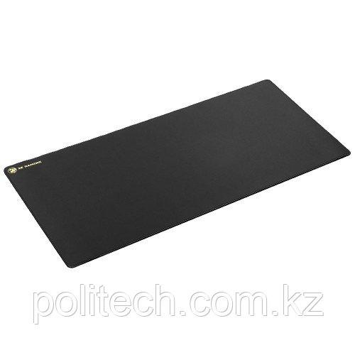 Коврик для мыши 2E Gaming Speed 3XL Black (1200*550*4 mm)