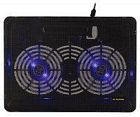 Подставка для ноутбука 2E GAMING 2E-CPG-001 Black