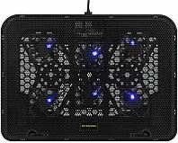 Подставка для ноутбука 2E GAMING 2E-CPG-002 Black