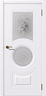 Дверь межкомнатная Рим, Коллекция Классика